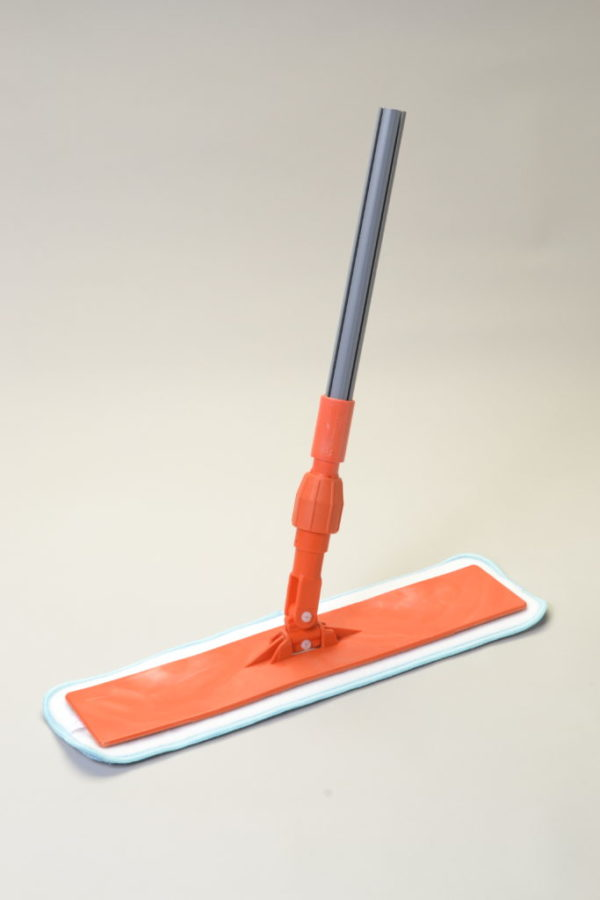 BWP6037-18C SURFACE CLEANING TOOLS (12 / carton)
