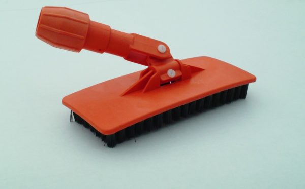 BWP6038C SURFACE CLEANING TOOLS (12 / carton)