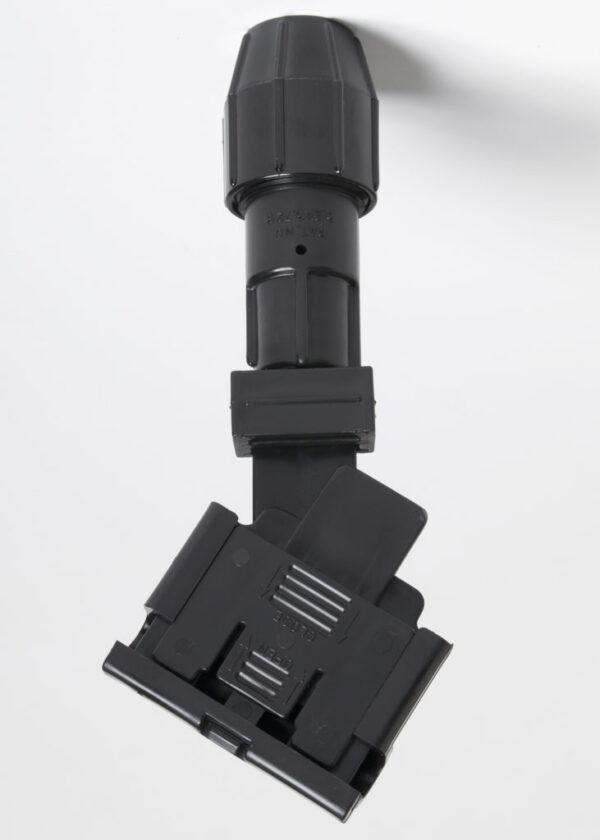 BWP9031C DUST MOP FRAMES (12 / carton)