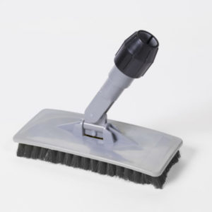 BWP9038 SURFACE CLEANING TOOLS (3 / carton)
