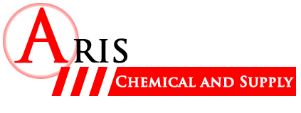 Aris Chemical and Supply