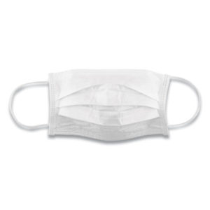 (GN1MM005)GN1 MM005 – MM005 Disposable General Use Mask, Blue, 2,000/Carton by GN1 (2000/CT)