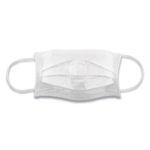 (GN1MM005BX)GN1 MM005BX – MM005 Disposable General Use Mask, Blue, 50/Box by GN1 (50/BX)