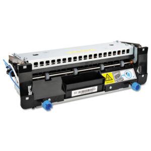 (LEX40X8425)LEX 40X8425 – 40X8425 Maintenance Kit, 200,000 Page-Yield by LEXMARK INT'L, INC. (1/EA)